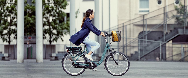 <FONT COLOR=#ffea2c>N'achetez plus votre vélo, louez-le !