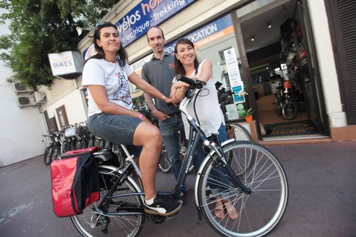 holland-bikes-velo-rouge-nice-matin