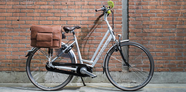 Pourquoi de telles différences de prix entre les vélos électriques ?