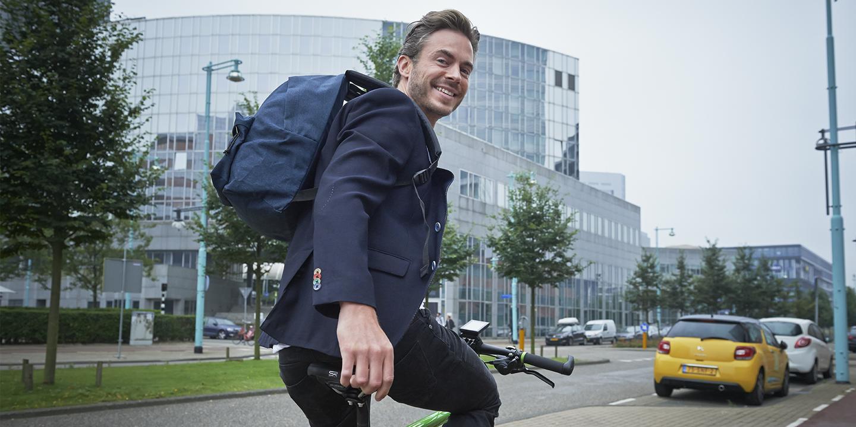 Qu'est ce qu'un vélo électrique, comment ça marche ?