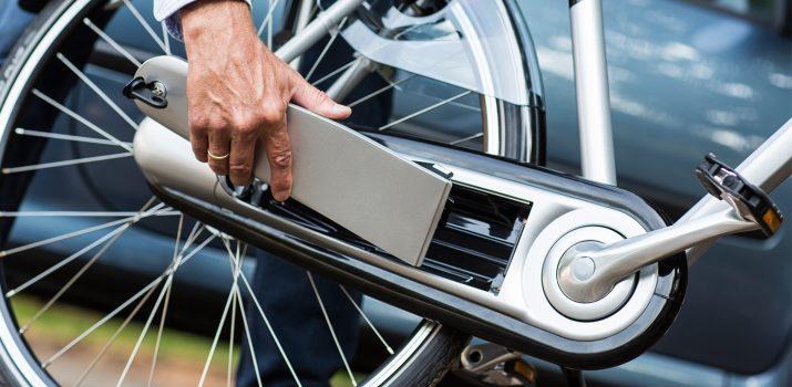 Comment bien entretenir son vélo à assistance électrique ?