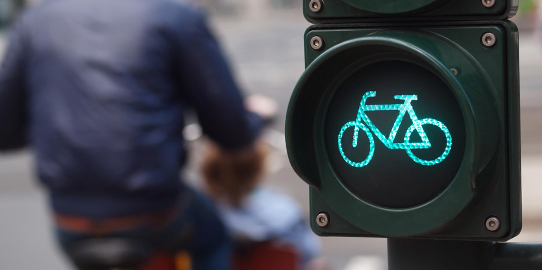 Sécurité à vélo : conseils et réflexes