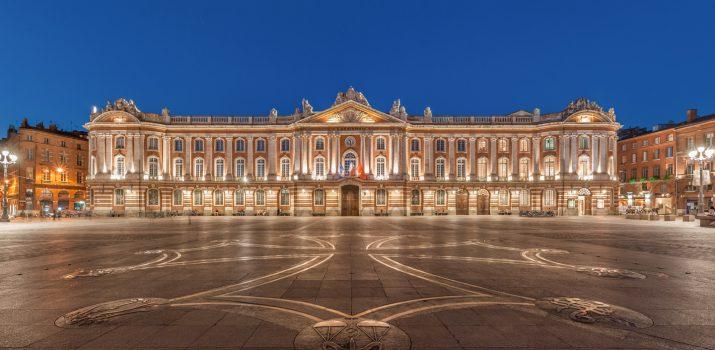 Toulouse : Le vélo électrique voit la vie en rose