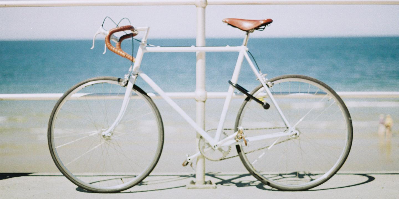 5 conseils pour ne pas vous faire voler votre vélo