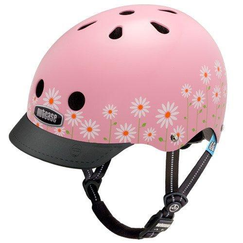 nutcase-fleurs-roses