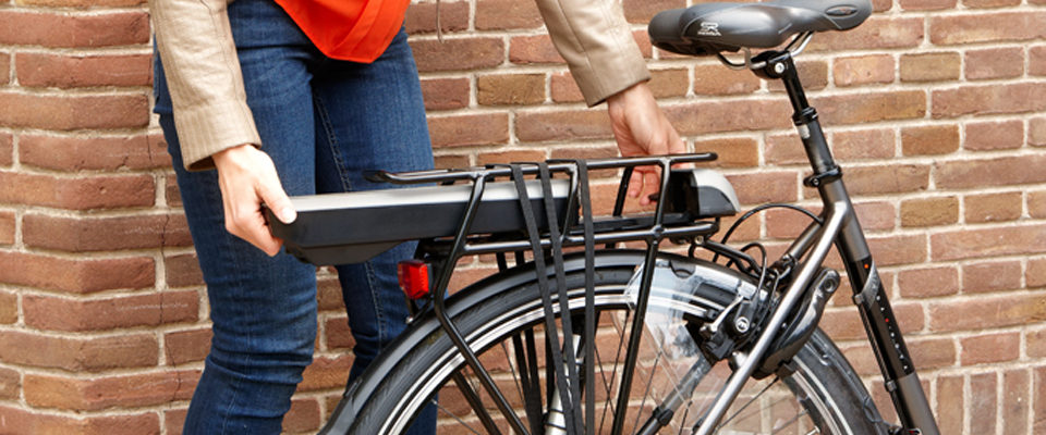 l extra garantie disponible sur le syst me bosch holland bikes. Black Bedroom Furniture Sets. Home Design Ideas
