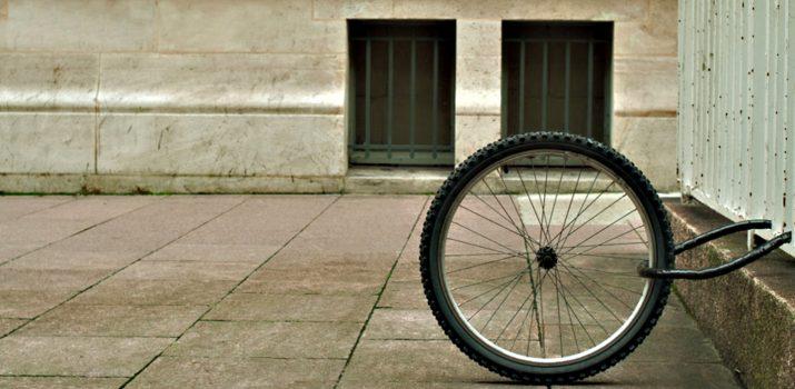 Comment sécuriser son vélo contre le vol ?
