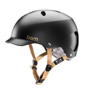 casque-velo-bern-lenox-eps copie