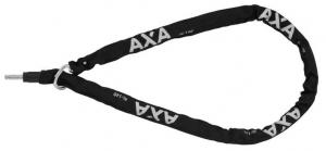 extension-chaine-140-cm-pour-antivol-axa-compatible copie