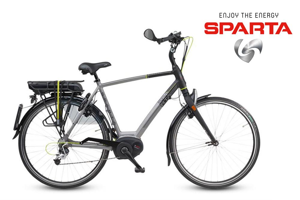 E-Speed-M9B-Sparta