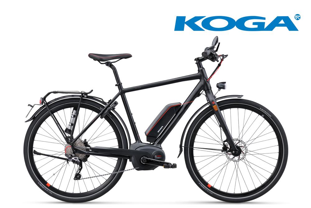 E-Speed-XLR8-Koga