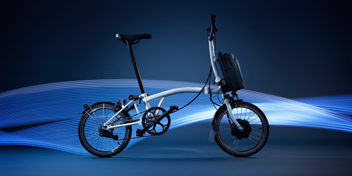 brompton-electric-photo-ambiance