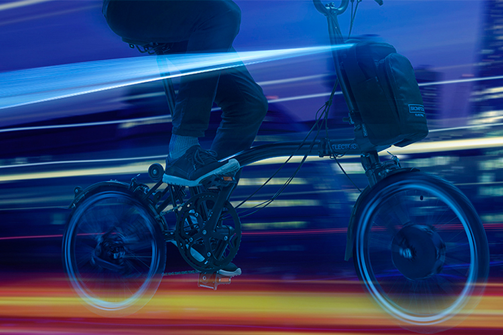 brompton-electric-photo-ambiance2