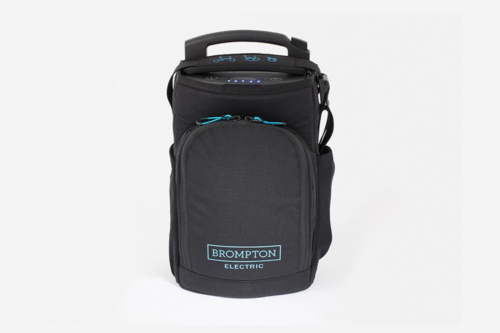 sac-batterie-brompton-electrique
