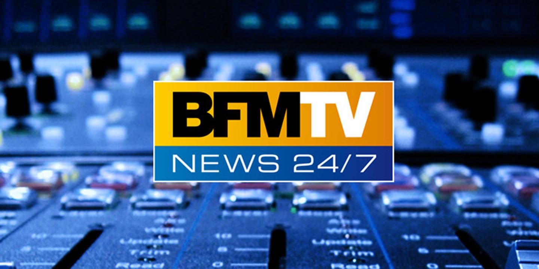 BFM TV : Holland Bikes, la liberté en vélo électrique