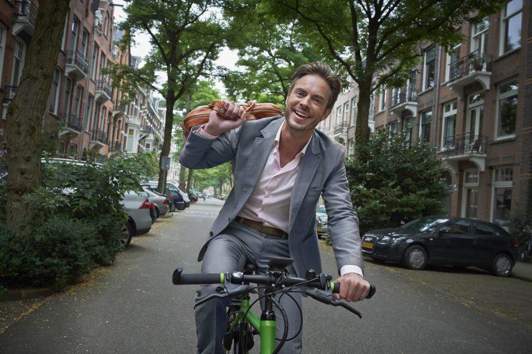 Un moyen de transport économique : le vélo électrique