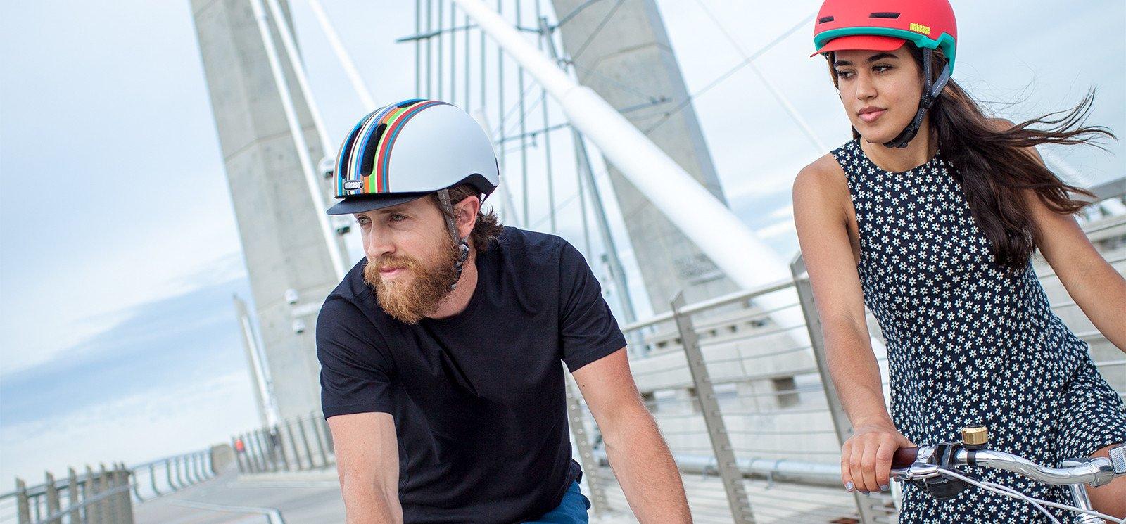 Nos idées cadeaux pour cyclistes