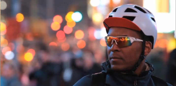 Comment choisir votre casque de vélo ?
