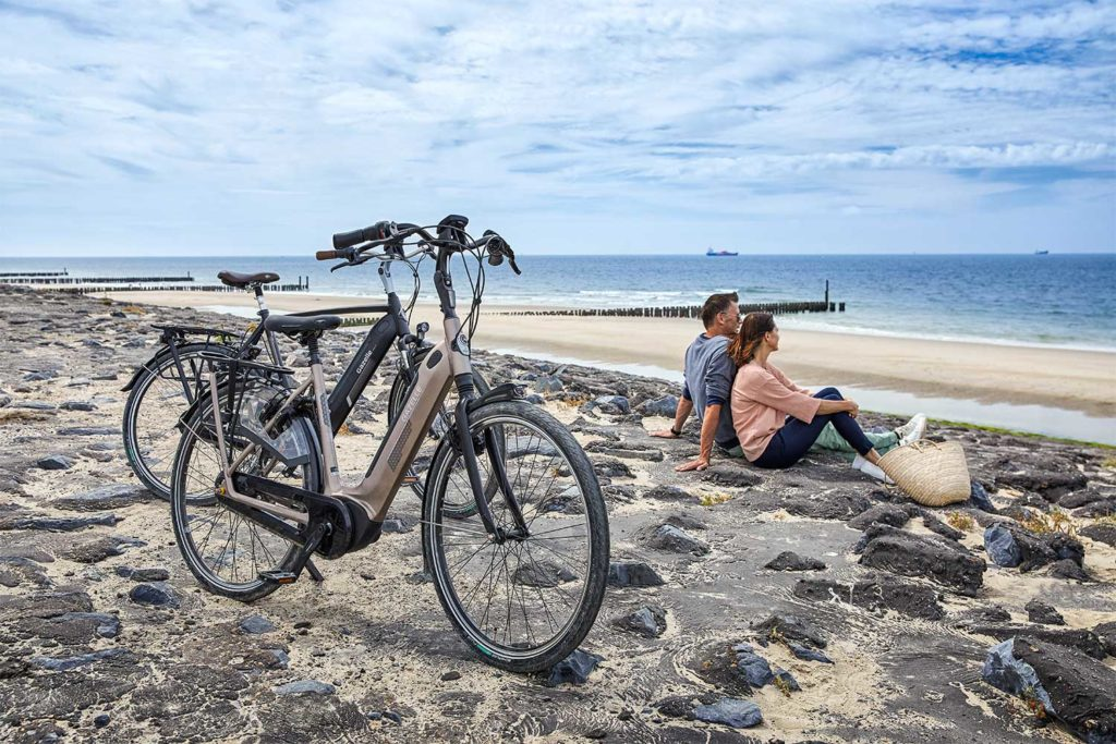 vélo electrique grenoble-ebikes