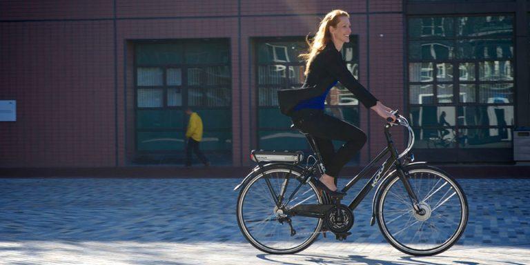 Combien coûte un vélo électrique? La réponse en 6 points !