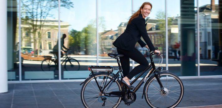 Comment bien choisir son cadre de vélo ?