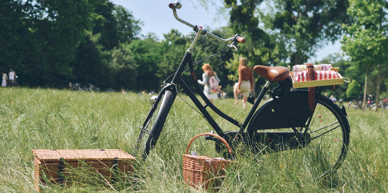 En France : Le vélo est-il ringard ?