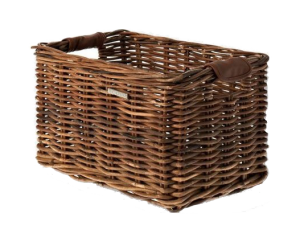 basil-panier-dorset-en-osier-brun copie
