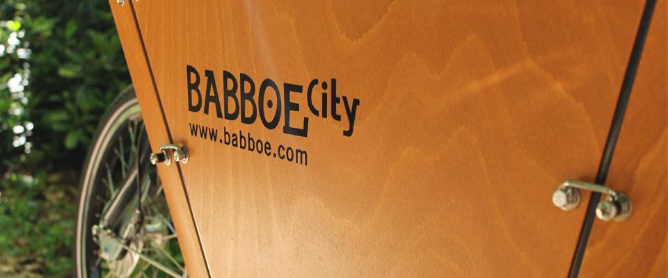 photo-ambiance-babboe-hb-3
