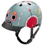 LNG3-1113-Tin_Robot