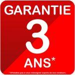 extra-garantie-3ans-bosch