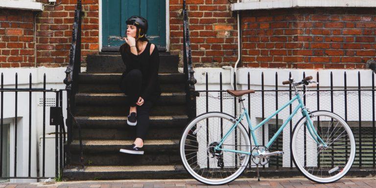 Bern Unlimited, marque de casque de vélo mais pas que !