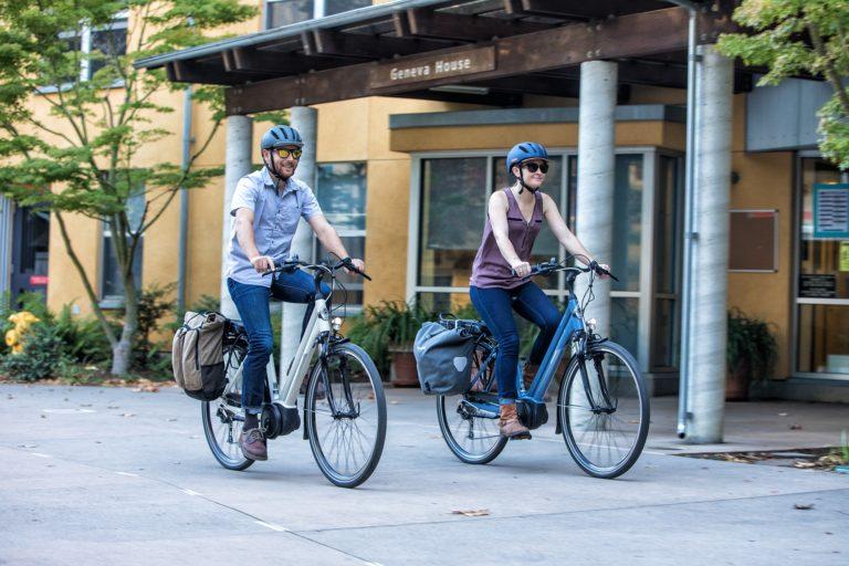 Quel est le prix d'un vélo électrique? La réponse en 6 points !