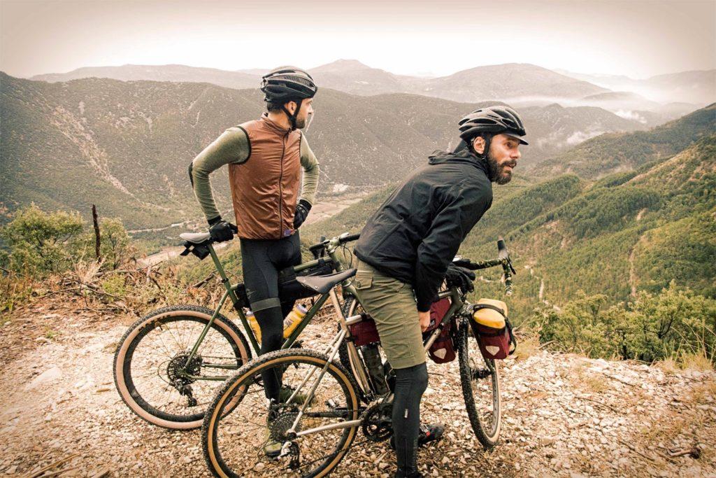selle-de-velo-cyclotourisme