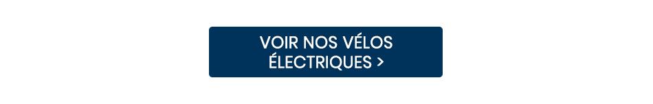 achat velo electrique