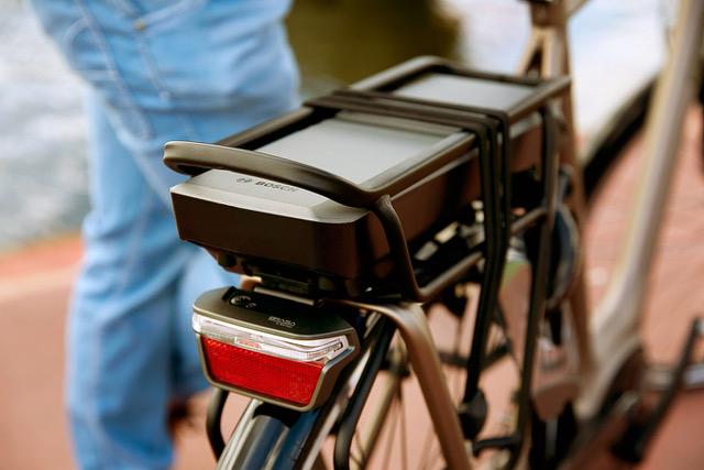 Tout savoir sur les batteries de vélos électriques