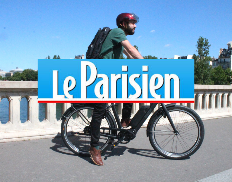 Le Parisien : Les offres LLD