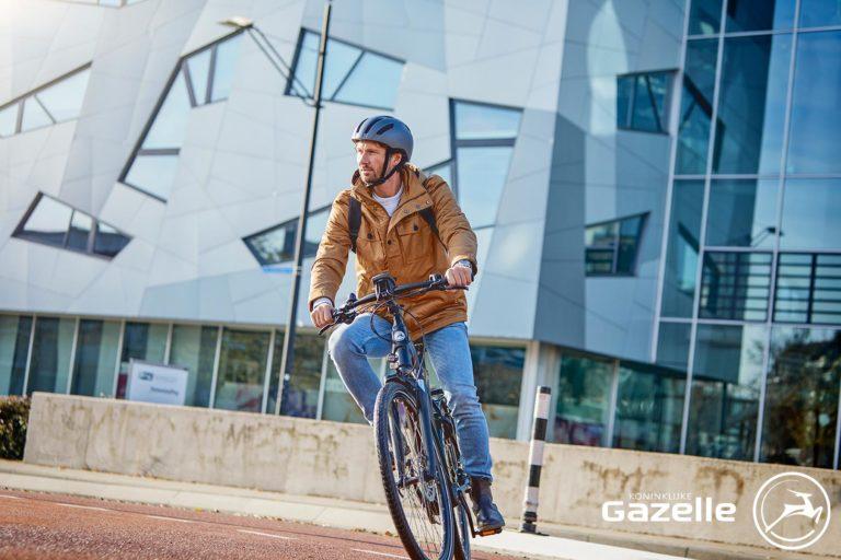 Vélo et déconfinement : 6 bonnes raisons de changer nos habitudes