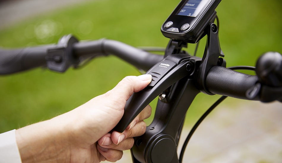 vélo électrique chamonix-min
