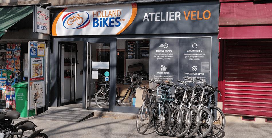 atelier velo holland bikes-min